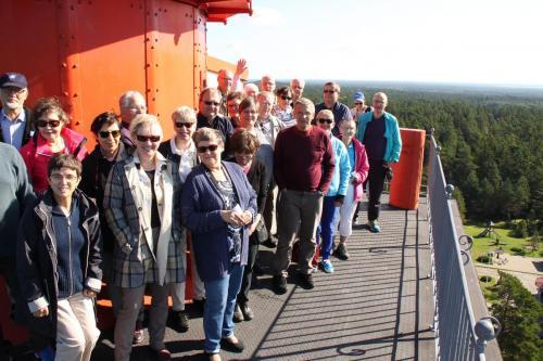 HR-Saarenmaa 11-14.9. 2015 147
