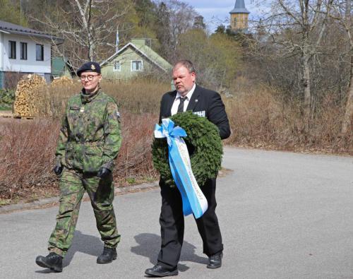 KarjalohjaKati PitkänenMikko Prusi