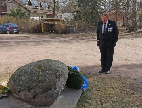 Mikko Prusi